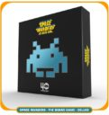 612 SPACE INVADERS THE BOARD GAME 10