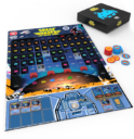 612 SPACE INVADERS THE BOARD GAME 12