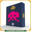 612 SPACE INVADERS THE BOARD GAME 8