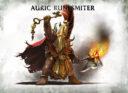 AOSRPG Arcehtype2