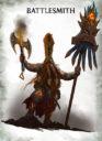 AOSRPG Arcehtype3