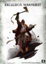 AOSRPG Arcehtype4