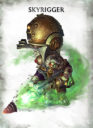 AOSRPG Arcehtype5