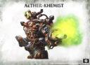 AOSRPG Arcehtype6
