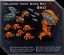 BS Breachstorm Reloaded Resin Sci Fi Miniatures 12