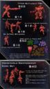 BS Breachstorm Reloaded Resin Sci Fi Miniatures 14