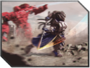 BS Breachstorm Reloaded Resin Sci Fi Miniatures 16