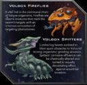 BS Breachstorm Reloaded Resin Sci Fi Miniatures 19