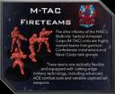 BS Breachstorm Reloaded Resin Sci Fi Miniatures 22