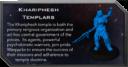 BS Breachstorm Reloaded Resin Sci Fi Miniatures 27