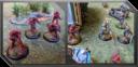 BS Breachstorm Reloaded Resin Sci Fi Miniatures 5