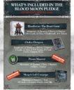 CMON Bloodborne The Board Game Kickstarter Update 1