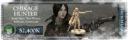 CMON Bloodborne The Board Game Kickstarter Update 16