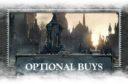 CMON Bloodborne The Board Game Kickstarter Update 3
