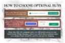 CMON Bloodborne The Board Game Kickstarter Update 7