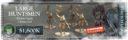 CMON Bloodborne The Board Game Kickstarter Update 9