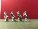 Empress Miniatures Neue Previews 06