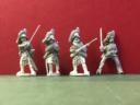 Empress Miniatures Neue Previews 07