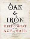 FL Oak Iron Previews 1