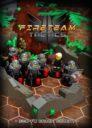 FT Fireteam Tactics 1