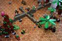 FT Fireteam Tactics 2