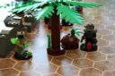 FT Fireteam Tactics 3