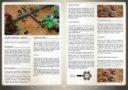 FT Fireteam Tactics 6