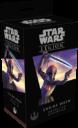 Fantasy Flight Games Star Wars Legion Sabine Wren Operative Expansion 1