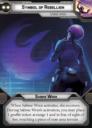 Fantasy Flight Games Star Wars Legion Sabine Wren Operative Expansion 10