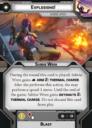 Fantasy Flight Games Star Wars Legion Sabine Wren Operative Expansion 12