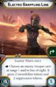 Fantasy Flight Games Star Wars Legion Sabine Wren Operative Expansion 5