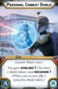Fantasy Flight Games Star Wars Legion Sabine Wren Operative Expansion 6