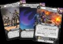 Fantasy Flight Games Star Wars Legion Sabine Wren Operative Expansion 7