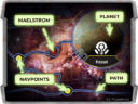Fantasy Flight Games Star Wars Outer Rim Boardgame Movement Preview 4