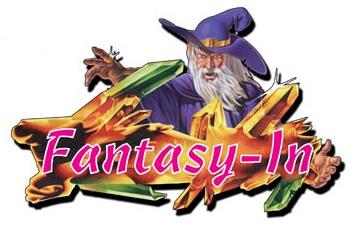 Fantasy In