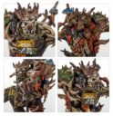Forge World Blood Bowl Deeproot Strongbranch 2