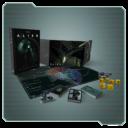 Fria Ligan Alien RPG10
