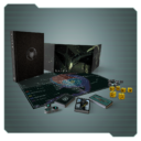 Fria Ligan Alien RPG11