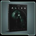 Fria Ligan Alien RPG8