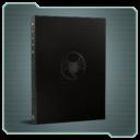 Fria Ligan Alien RPG9