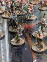 GW Garro Bilder Warhammer Fest Teil 2 10