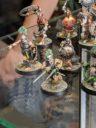 GW Garro Bilder Warhammer Fest Teil 2 11