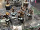 GW Garro Bilder Warhammer Fest Teil 2 13