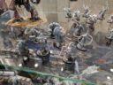 GW Garro Bilder Warhammer Fest Teil 2 14