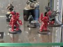 GW Garro Bilder Warhammer Fest Teil 2 15