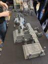 GW Garro Bilder Warhammer Fest Teil 2 16