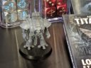 GW Garro Bilder Warhammer Fest Teil 2 4