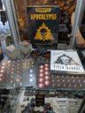 GW Garro Bilder Warhammer Fest Teil 2 6