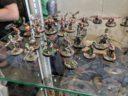 GW Garro Bilder Warhammer Fest Teil 2 8