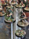 GW Garro Bilder Warhammer Fest Teil 2 9